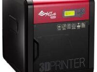 XYZ-DaVinci-1.0-PRO-3D-Printer