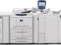 Fuji-Xerox-DocuCentre-DC1100-office-copier-Printer