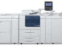 Fuji-Xerox-DocuCentre-C900-office-copier-Printer