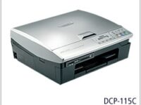 Brother-DCP-115C-multifunction-Printer