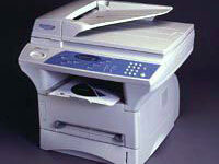 Brother-DCP-1200-Printer