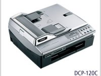 Brother-DCP-120C-multifunction-Printer