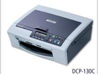 Brother-DCP-130C-multifunction-Printer