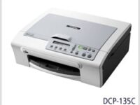 Brother-DCP-135C-multifunction-Printer