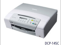 Brother-DCP-145C-multifunction-Printer