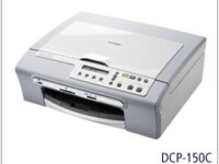 Brother-DCP-150C-multifunction-Printer