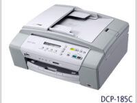 Brother-DCP-185C-multifunction-Printer