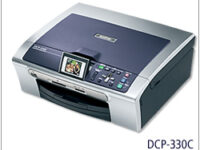 Brother-DCP-330C-multifunction-Printer