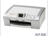 Brother-DCP-350C-multifunction-Printer