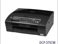 Brother-DCP-375CW-multifunction-Printer