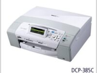 Brother-DCP-385C-multifunction-Printer