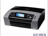 Brother-DCP-395CN-multifunction-Printer