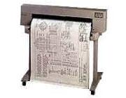 HP-DesignJet-230-Wide-format-Printer