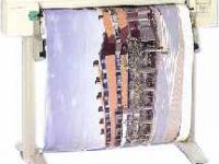 HP-DesignJet-250-Wide-format-Printer