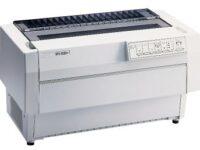 Epson-DFX-5000+-Printer