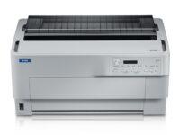 Epson-DFX-9000-dot-matrix-printer