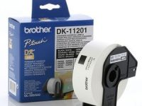 brother-dk11201-standard-white-address-label-roll