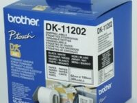 brother-dk11202-white-shipping-name-badge-label-roll