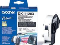 brother-dk11203-white-file-folder-label-roll