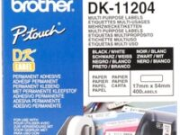 brother-dk11204-white-multipurpose-label-roll