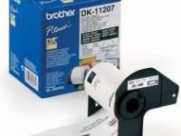 brother-dk11207-white-cd/dvd-film-label-roll