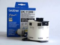 brother-dk11209-white-label-tape