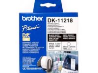 brother-dk11218-white-round-die-cut-label-tape