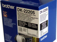 brother-dk22205-white-label-roll