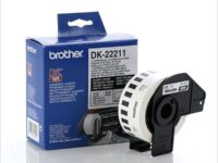 brother-dk22211-white-label-roll