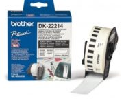 brother-dk22214-white-label-roll