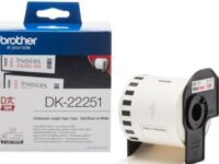 brother-dk22251-label-roll