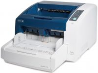 Fuji-Xerox-DocuMate-4799-document-Scanner-