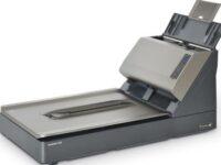 Fuji-Xerox-DocuMate5540-scanner-