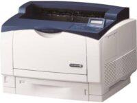 Fuji-Xerox-DocuPrint-3105-Printer