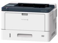 Fuji-Xerox-Docuprint-4405D-mono-laser-high-performance-a3-printer