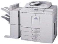 Toshiba-DP4580-Printer