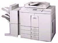 Toshiba-DP5570-Printer