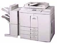 Toshiba-DP6570-Printer