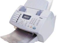 Toshiba-DP80F-Printer