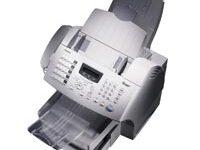 Toshiba-DP85F-Printer