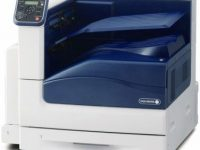 Fuji-Xerox-DocuPrint-C5005D-Printer