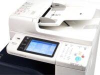 Fuji-Xerox-DocuPrint-CM505DA-Printer