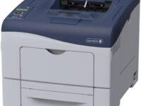 Fuji-Xerox-DocuPrint-CP405D-Printer