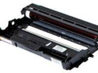 Brother-DR-6000-Black-Drum-unit-Compatible