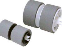 canon-drc225erkit-roller-kit