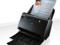 Canon-Imageformula-DR-C240-document-document-scanner