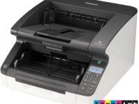 Canon-DR-G2090-document-a3-desktop-scanner