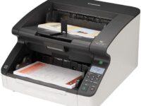 Canon-DR-G2140-document-a3-desktop-scanner