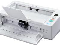 Canon-DR-M140-document-a4-desktop-scanner