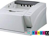 Canon-DR-X10C-document-a3-desktop-scanner